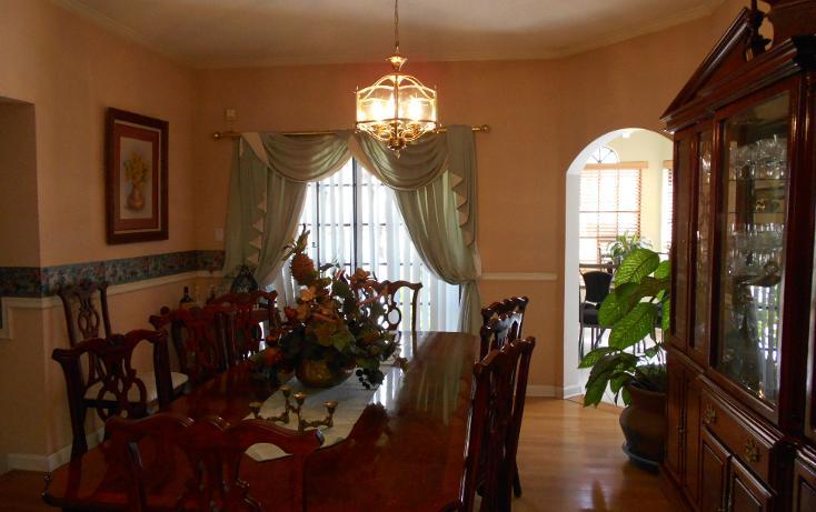 Foto de casa en venta en  , haciendas i, chihuahua, chihuahua, 1268349 No. 04