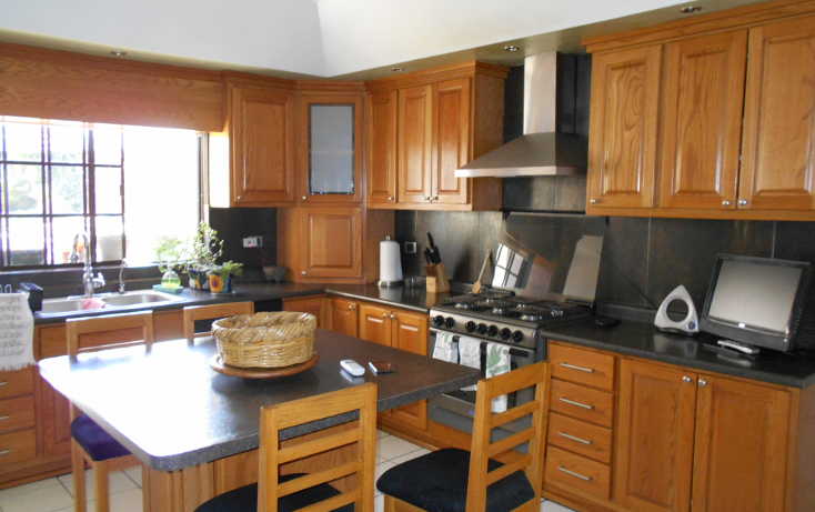 Foto de casa en venta en  , haciendas i, chihuahua, chihuahua, 1268349 No. 07