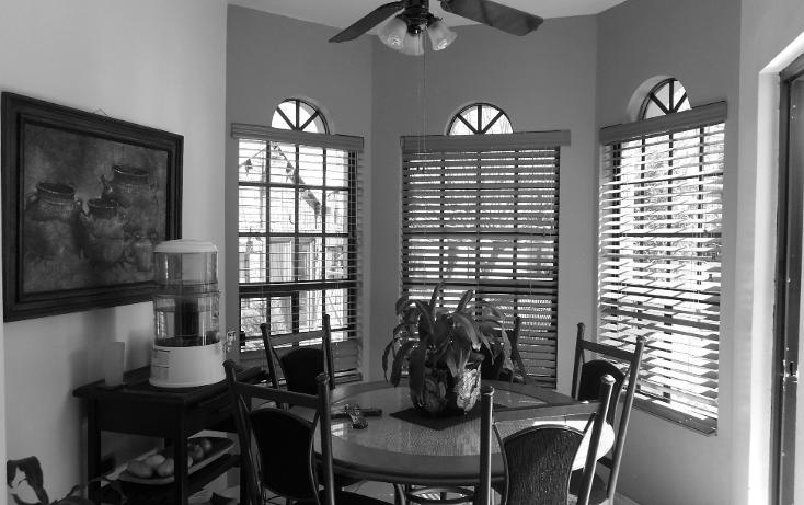Foto de casa en venta en  , haciendas i, chihuahua, chihuahua, 1268349 No. 10