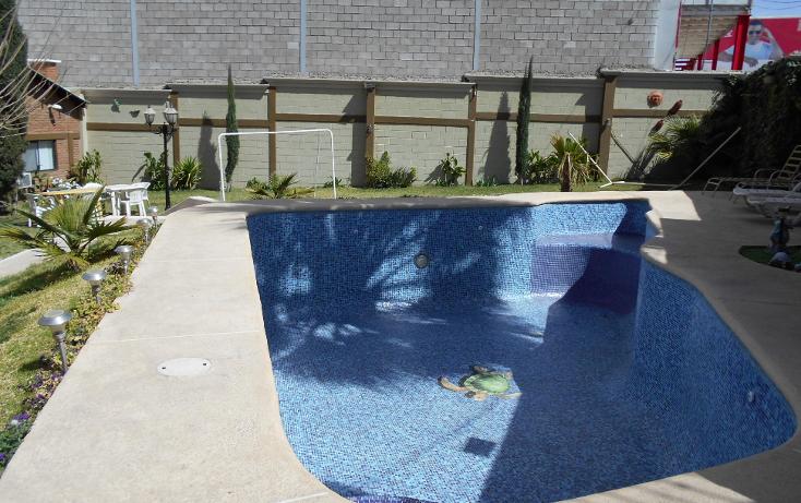 Foto de casa en venta en  , haciendas i, chihuahua, chihuahua, 1268349 No. 11
