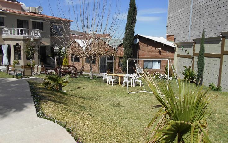 Foto de casa en venta en  , haciendas i, chihuahua, chihuahua, 1268349 No. 12