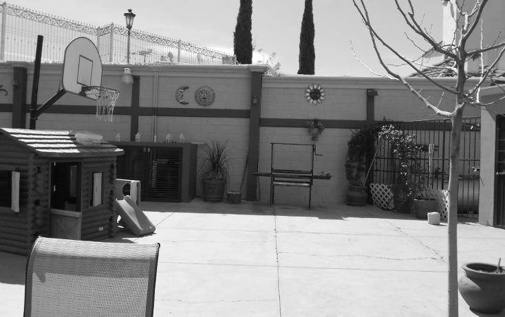 Foto de casa en venta en  , haciendas i, chihuahua, chihuahua, 1268349 No. 17