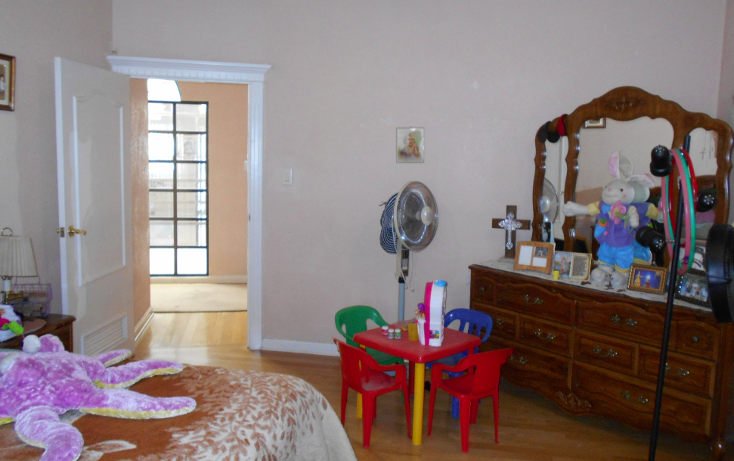 Foto de casa en venta en  , haciendas i, chihuahua, chihuahua, 1268349 No. 19