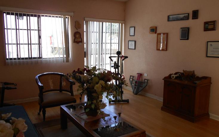 Foto de casa en venta en  , haciendas i, chihuahua, chihuahua, 1268349 No. 20