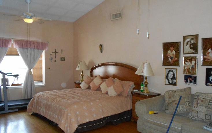 Foto de casa en venta en  , haciendas i, chihuahua, chihuahua, 1268349 No. 24
