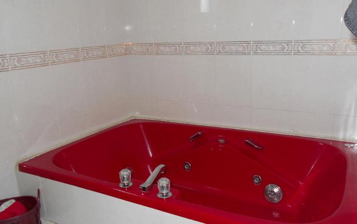 Foto de casa en venta en  , haciendas i, chihuahua, chihuahua, 1268349 No. 25