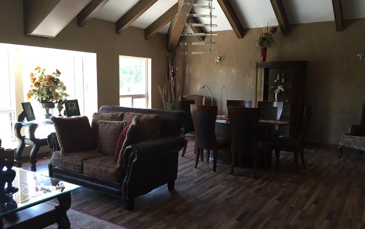 Foto de casa en venta en  , haciendas i, chihuahua, chihuahua, 1301379 No. 02