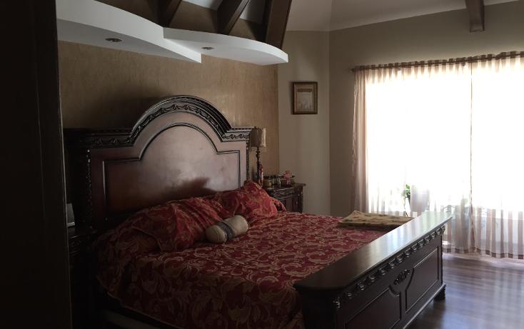 Foto de casa en venta en  , haciendas i, chihuahua, chihuahua, 1301379 No. 04