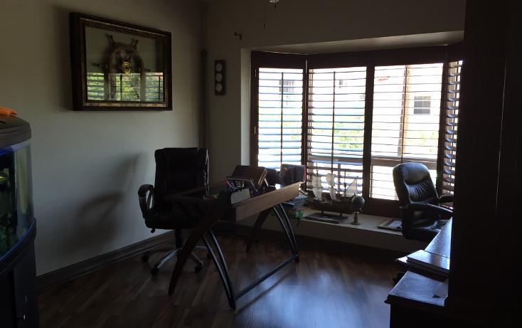 Foto de casa en venta en  , haciendas i, chihuahua, chihuahua, 1301379 No. 06