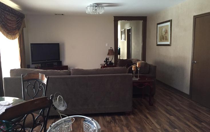 Foto de casa en venta en  , haciendas i, chihuahua, chihuahua, 1301379 No. 07