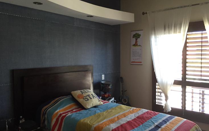 Foto de casa en venta en  , haciendas i, chihuahua, chihuahua, 1301379 No. 14