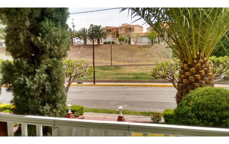 Foto de casa en venta en  , haciendas i, chihuahua, chihuahua, 1527781 No. 02