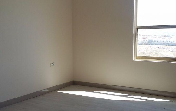 Foto de casa en venta en, haciendas i, chihuahua, chihuahua, 1739190 no 02