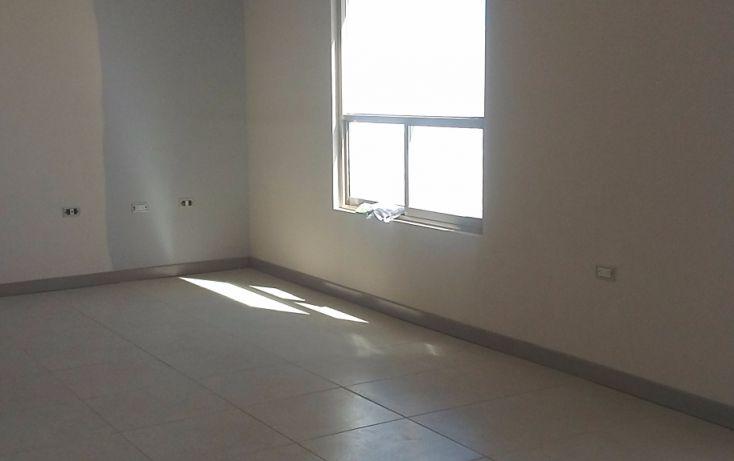 Foto de casa en venta en, haciendas i, chihuahua, chihuahua, 1739190 no 04