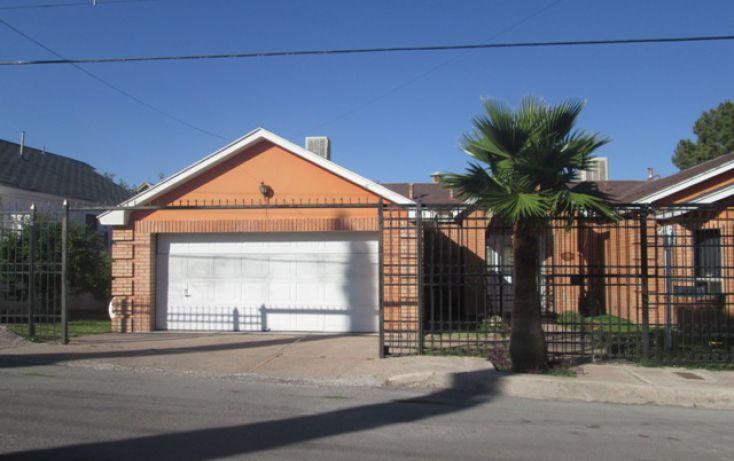 Foto de casa en renta en, haciendas i, chihuahua, chihuahua, 1916972 no 02