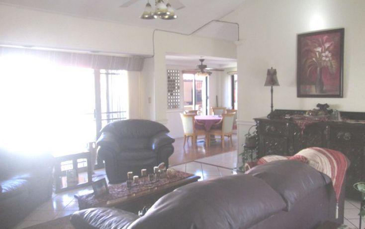 Foto de casa en renta en, haciendas i, chihuahua, chihuahua, 1916972 no 06