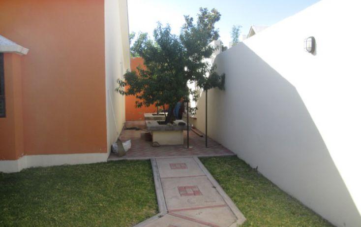 Foto de casa en renta en, haciendas i, chihuahua, chihuahua, 1916972 no 11