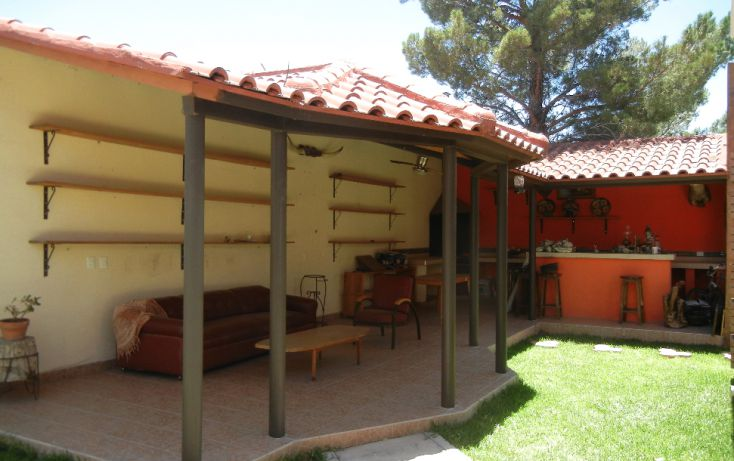 Foto de casa en renta en, haciendas i, chihuahua, chihuahua, 1961972 no 04