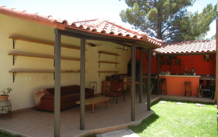 Foto de casa en renta en  , haciendas i, chihuahua, chihuahua, 1961972 No. 04