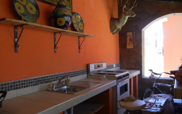 Foto de casa en renta en  , haciendas i, chihuahua, chihuahua, 1961972 No. 05