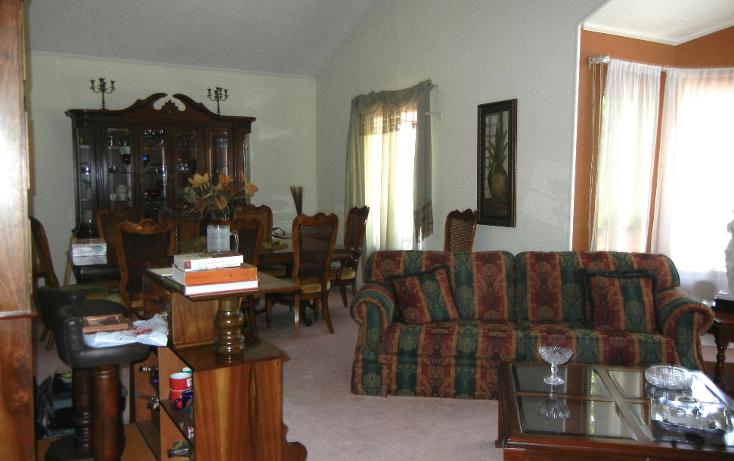 Foto de casa en renta en  , haciendas i, chihuahua, chihuahua, 1961972 No. 08