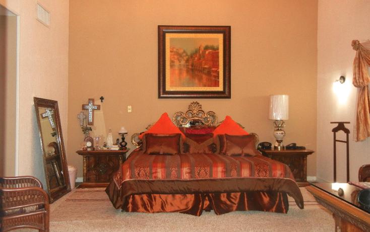 Foto de casa en renta en  , haciendas i, chihuahua, chihuahua, 1961972 No. 09
