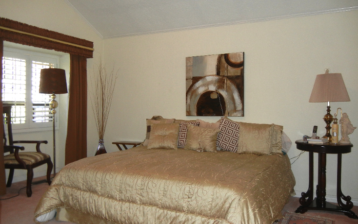Foto de casa en renta en  , haciendas i, chihuahua, chihuahua, 1961972 No. 10
