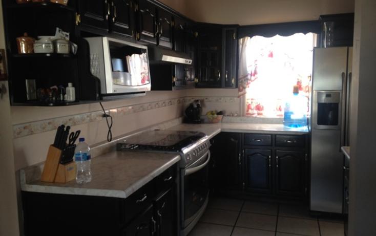 Foto de casa en venta en  , haciendas iii, chihuahua, chihuahua, 1252599 No. 02