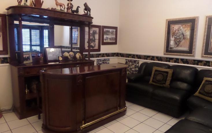Foto de casa en venta en  , haciendas iii, chihuahua, chihuahua, 1676908 No. 02