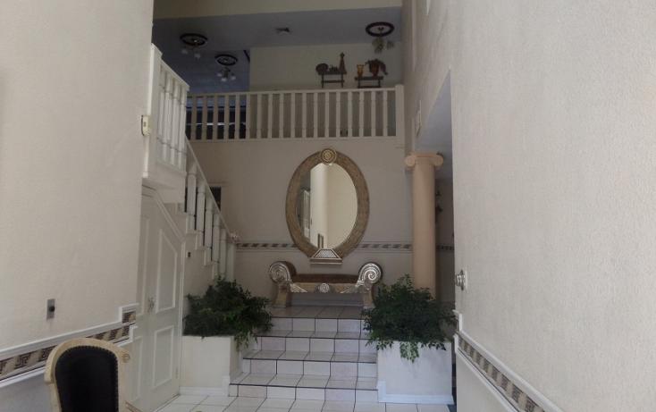 Foto de casa en venta en  , haciendas iii, chihuahua, chihuahua, 1676908 No. 03