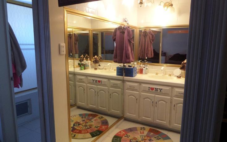 Foto de casa en venta en  , haciendas iii, chihuahua, chihuahua, 1676908 No. 09