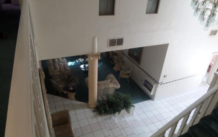 Foto de casa en venta en  , haciendas iii, chihuahua, chihuahua, 1676908 No. 11