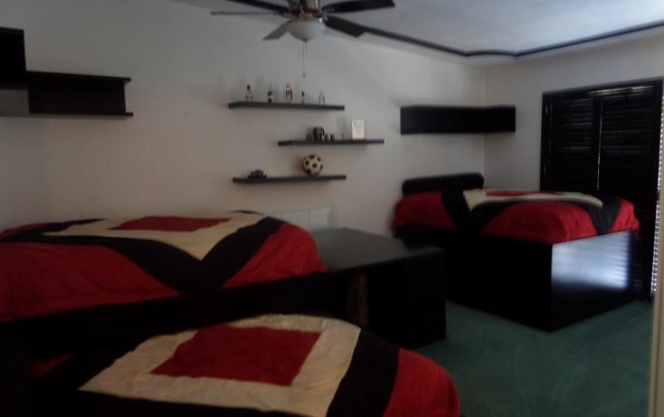Foto de casa en venta en  , haciendas iii, chihuahua, chihuahua, 1676908 No. 12