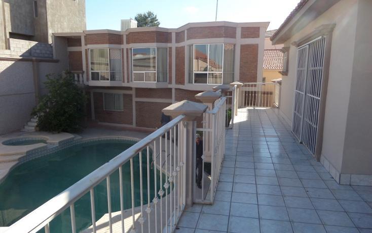 Foto de casa en venta en  , haciendas iii, chihuahua, chihuahua, 1676908 No. 21
