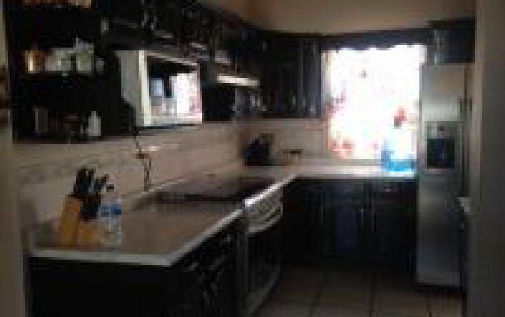Foto de casa en venta en, haciendas iii, chihuahua, chihuahua, 1696232 no 02