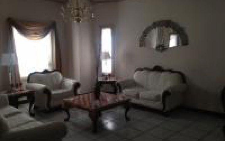 Foto de casa en venta en, haciendas iii, chihuahua, chihuahua, 1696232 no 03