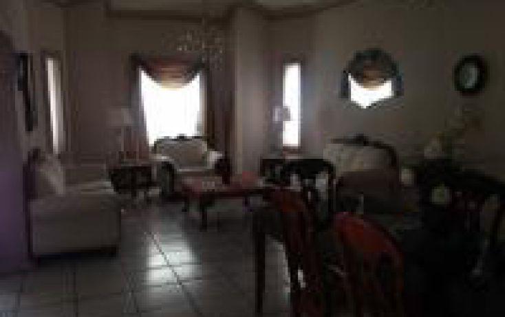 Foto de casa en venta en, haciendas iii, chihuahua, chihuahua, 1696232 no 04
