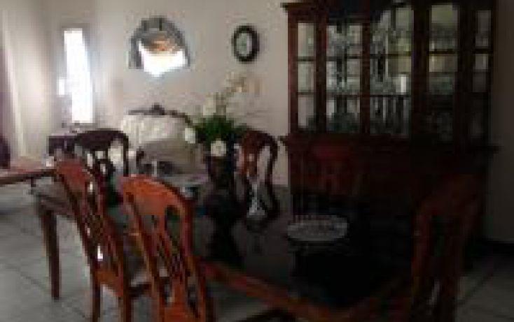 Foto de casa en venta en, haciendas iii, chihuahua, chihuahua, 1696232 no 05