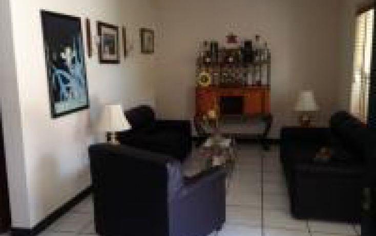Foto de casa en venta en, haciendas iii, chihuahua, chihuahua, 1696232 no 06