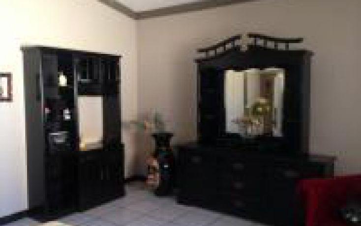 Foto de casa en venta en, haciendas iii, chihuahua, chihuahua, 1696232 no 07