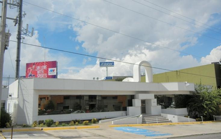 Foto de oficina en venta en  , haciendas iv, chihuahua, chihuahua, 1380595 No. 01