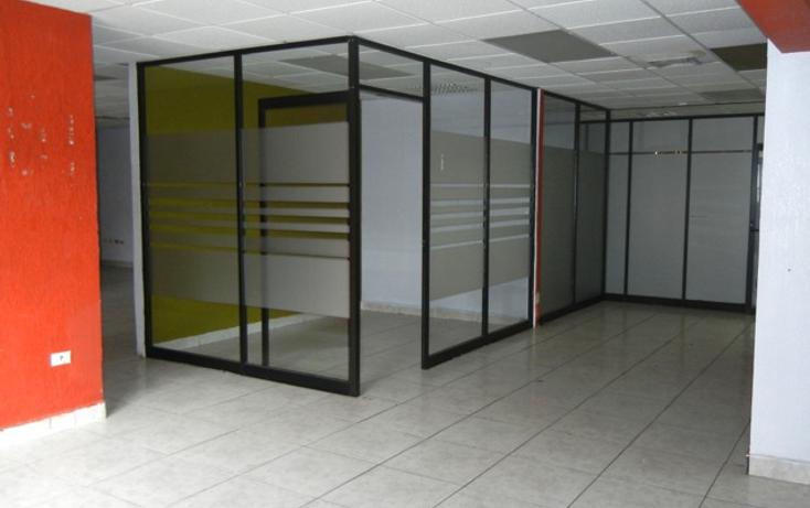 Foto de oficina en venta en  , haciendas iv, chihuahua, chihuahua, 1380595 No. 02