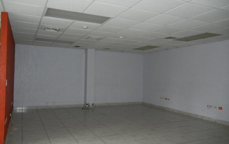Foto de oficina en venta en  , haciendas iv, chihuahua, chihuahua, 1380595 No. 04