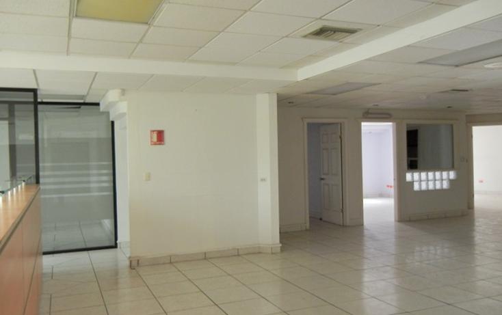 Foto de oficina en venta en  , haciendas iv, chihuahua, chihuahua, 1380595 No. 05
