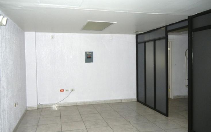 Foto de oficina en venta en  , haciendas iv, chihuahua, chihuahua, 1380595 No. 07
