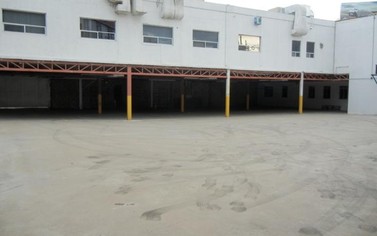 Foto de oficina en venta en  , haciendas iv, chihuahua, chihuahua, 1380595 No. 08