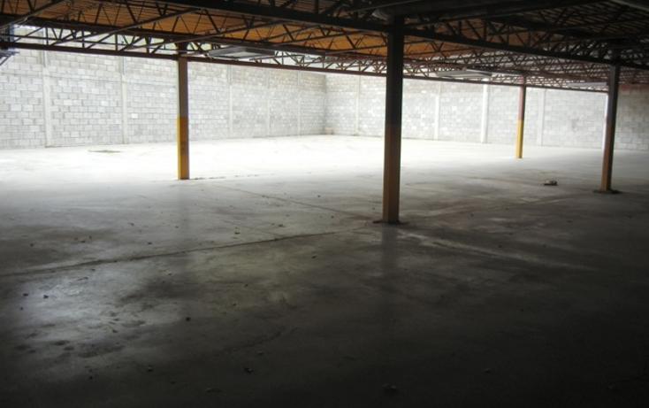 Foto de oficina en venta en  , haciendas iv, chihuahua, chihuahua, 1380595 No. 09