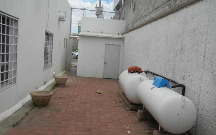 Foto de oficina en venta en  , haciendas iv, chihuahua, chihuahua, 1380595 No. 10