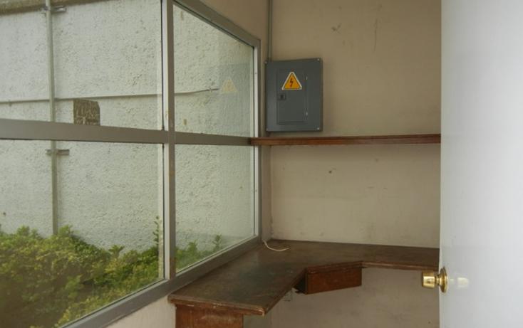 Foto de oficina en venta en  , haciendas iv, chihuahua, chihuahua, 1380595 No. 11