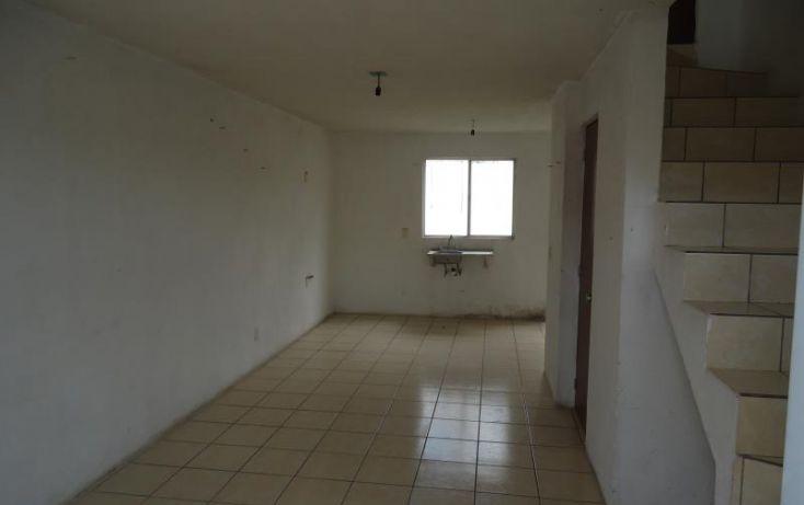 Foto de casa en venta en haciendas jalisco 100, hacienda del real, tonalá, jalisco, 1905280 no 02
